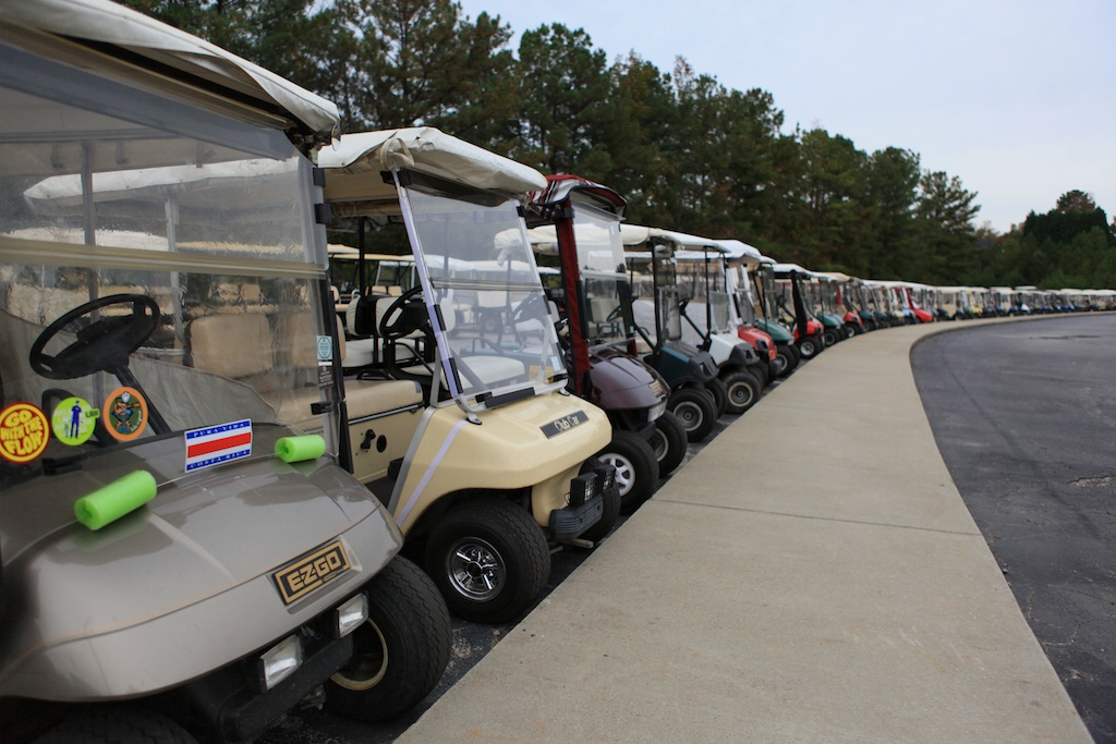 Peachtree City at John Mackey's Blog on golf carts braselton ga, golf carts georgia, golf cart map peachtree city, golf carts made out of big rigs, golf cart communities peachtree ga, golf carts 4 sale,
